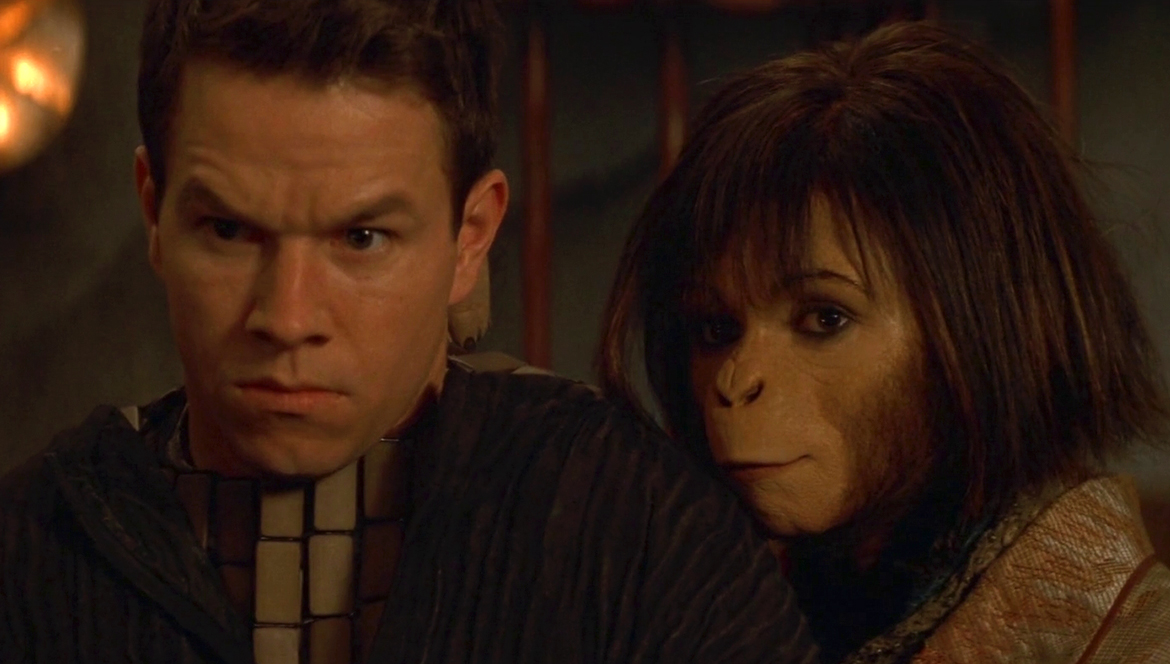 planet-of-the-apes-mark-walhberg