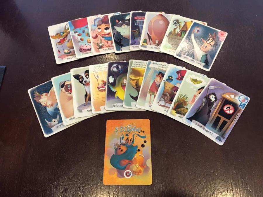 3wishescards1